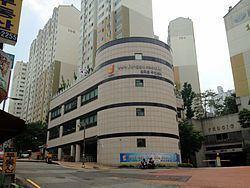 Donghwa-dong httpsuploadwikimediaorgwikipediacommonsthu