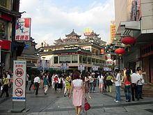 Dongmen, Shenzhen httpsuploadwikimediaorgwikipediacommonsthu