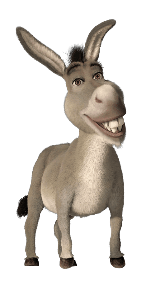 Donkey Shrek Alchetron The Free Social Encyclopedia