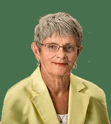 Donna Barnett governmentcaucusbccadonnabarnettwpcontentupl