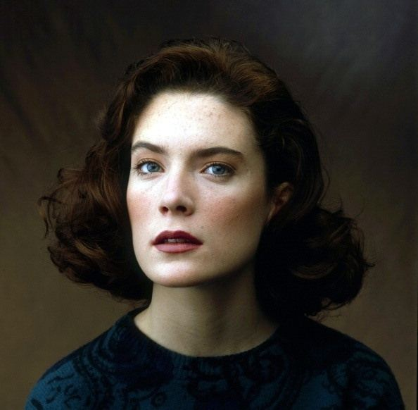 Donna Hayward 1000 images about Donna Hayward on Pinterest Twin peaks Movies
