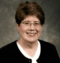Donna Lee Bowen womensstudiesbyuedustaticimagessiteimagesfil