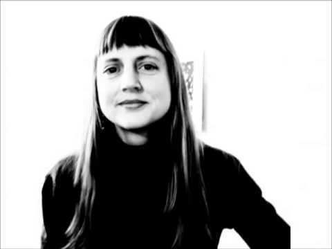 Donna Matthews Donna Matthews The Principle Of Synaesthesia YouTube