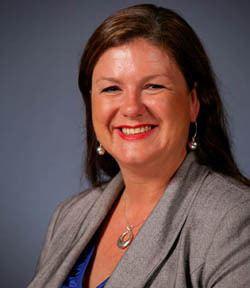 Donna Petrovich wwwparliamentvicgovauimagesmembersbioregPe