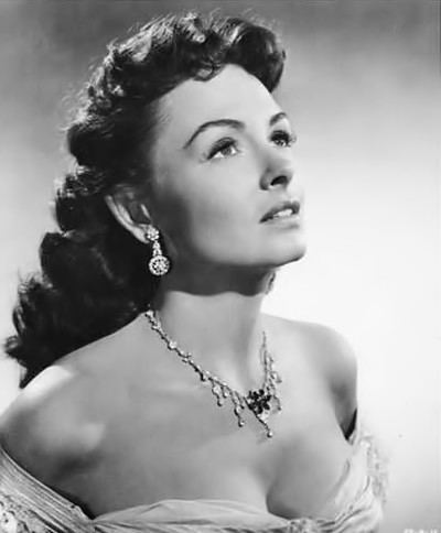 Donna Reed Beautiful Women Donna Reed list