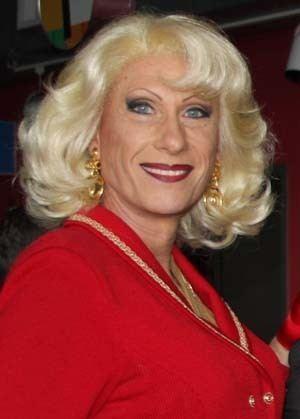 Donna Sachet ebarcomimagesarticles0610PrideTV23LRGjpg