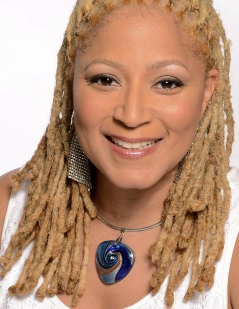 Donna Singer nebulawsimgcom45a1f18c299501f9c83a09c2f8797103