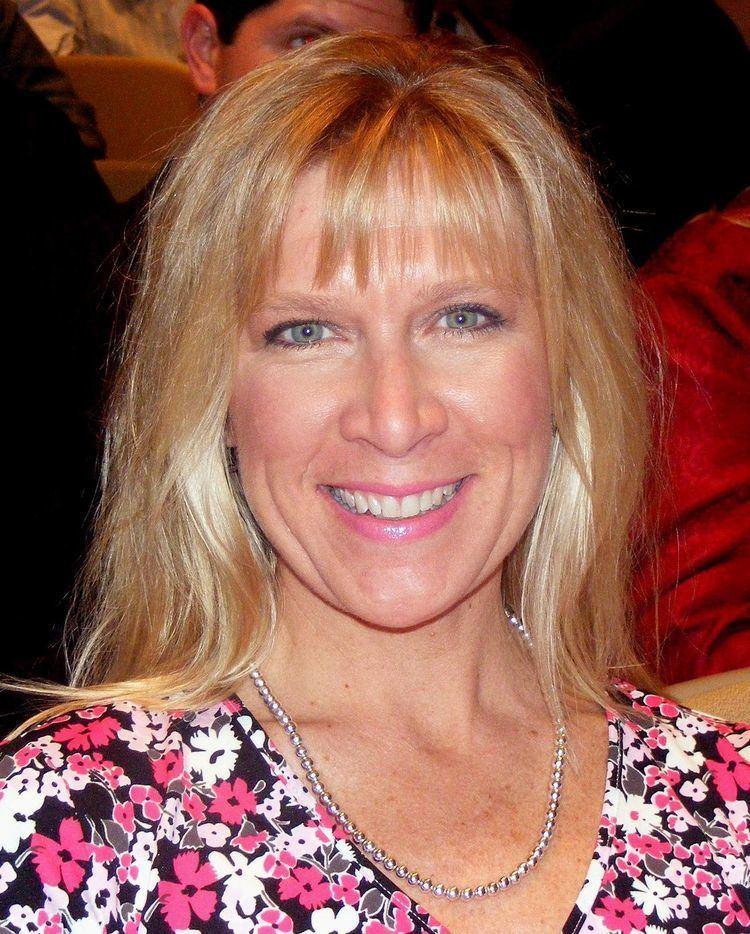 Donna Stifler Donna Stifler Wikipedia