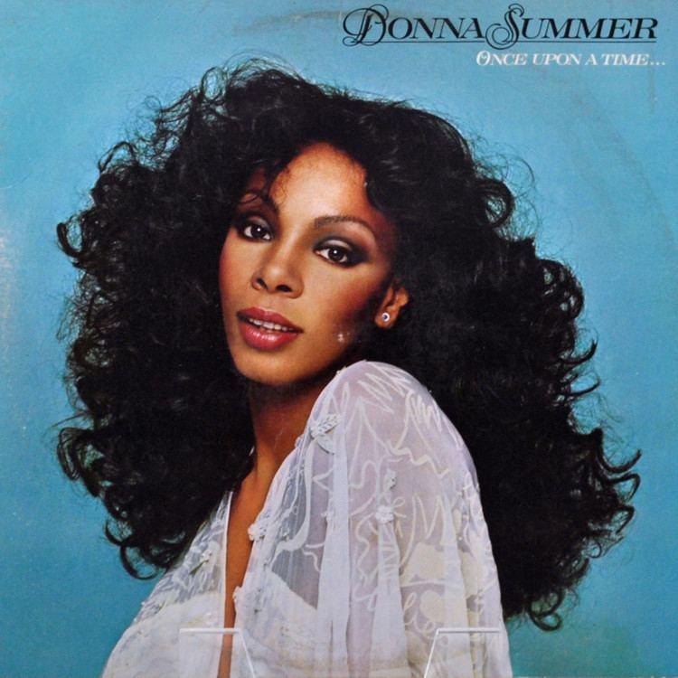 Donna Summer imageshuffingtonpostcom20150515143167430142