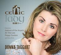 Donna Taggart wwwdonnataggartcomImagesTemplatecovercelticla