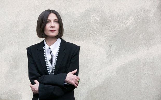 donna tartt wikipedia the free encyclopedia