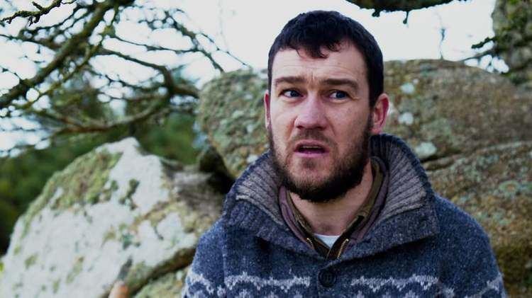 Donncha Mac Con Iomaire Donncha Mac Con Iomaire on Vimeo