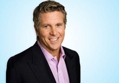 Donny Deutsch Donny Deutsch Wants to Save Your Relationship The Daily Dish