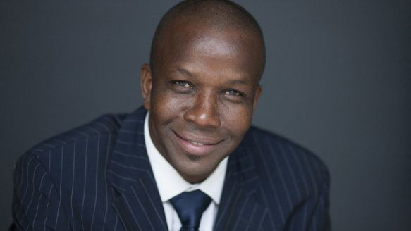 Donovan Bailey Donovan Bailey pleads guilty to drinking and driving