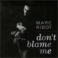 Don't Blame Me (album) httpsuploadwikimediaorgwikipediaen00bDon