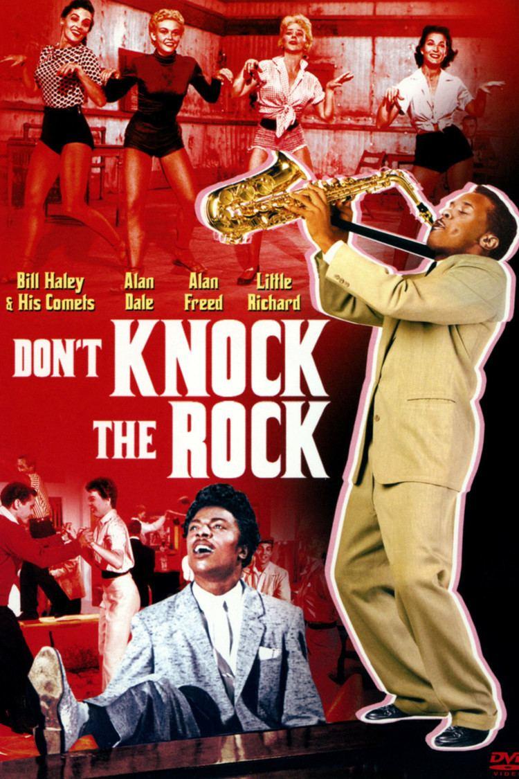Don't Knock the Rock wwwgstaticcomtvthumbdvdboxart1782p1782dv8