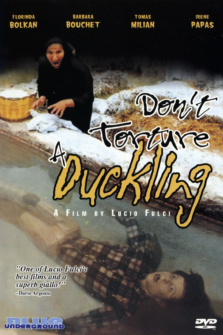 Don't Torture a Duckling wwwgstaticcomtvthumbdvdboxart8789121p878912