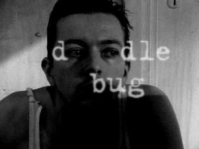 Doodlebug (film) mustseecinemacomwpcontentuploads201511Doodl