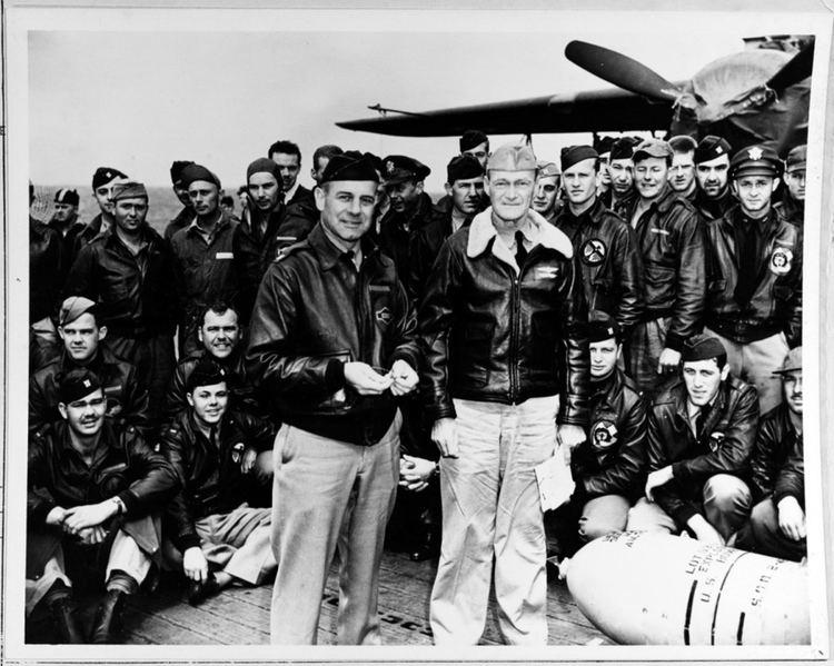 Doolittle Raid 1 member of the Doolittle Raid remains as fellow airman dies News