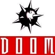 DOOM Inc httpsuploadwikimediaorgwikipediacommons22
