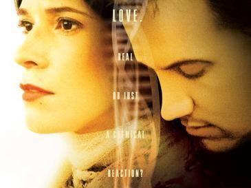 Dopamine (film) movie poster