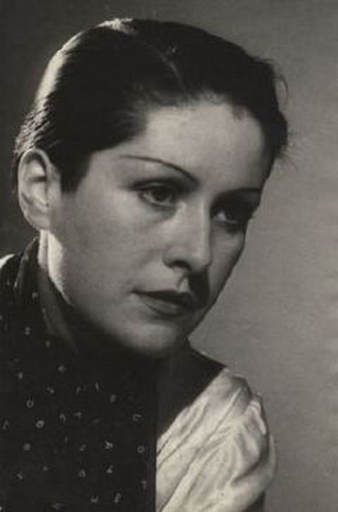Dora Maar Dora Maar robbed by The Direction of French Cultural Patrimony