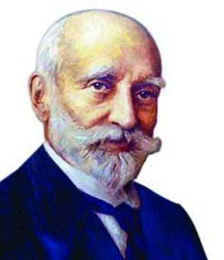 Dorabji Tata Sporting events to mark Birth anniversary of Sir Dorabji Tata