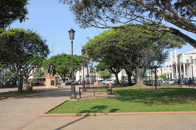 Dorado Puerto Rico Wikipedia