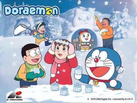 Doraemon: Nobita's Little Star Wars Doraemon Movie Nobitas Little Space War Song by testsuya YouTube