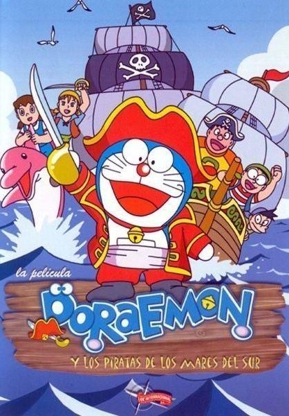 Doraemon: Nobita's Little Star Wars Subscene Subtitles for Doraemon Nobitas Little Star Wars