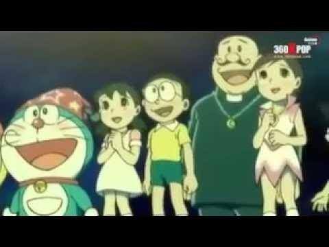 Doraemon: Nobita's New Great Adventure into the Underworld Doraemon The MovieNobitas New Great Adventure Into The Underworld