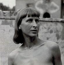 Dore Hoyer httpsuploadwikimediaorgwikipediacommonsthu