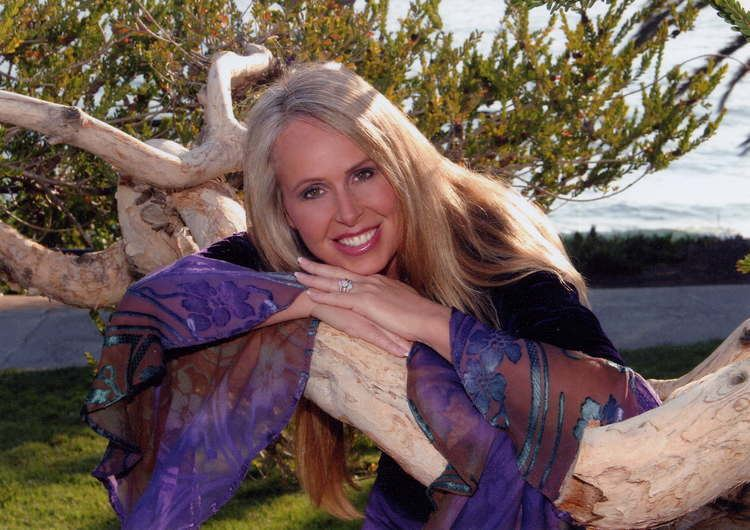 Doreen Virtue How to Release Common Fears that Block Divine Messages