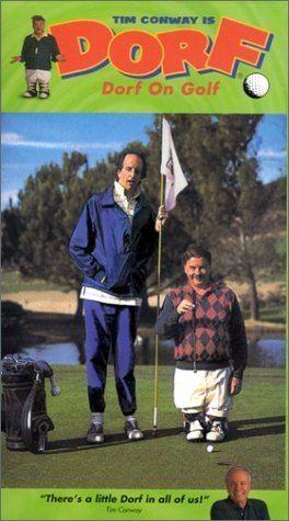 Dorf on Golf httpsimagesnasslimagesamazoncomimagesMM