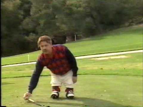 Dorf on Golf Dorf On Golf 1 of 3 YouTube