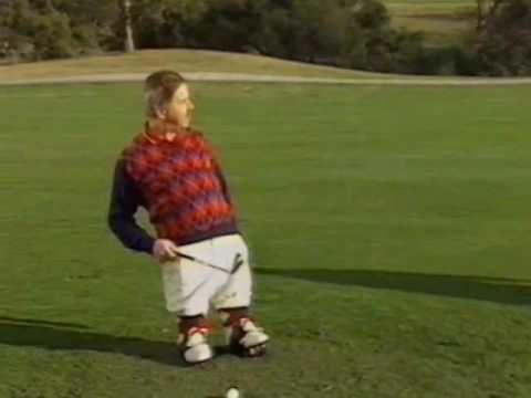Dorf on Golf Dorf on Golf Sketch Comedy GOLD YouTube