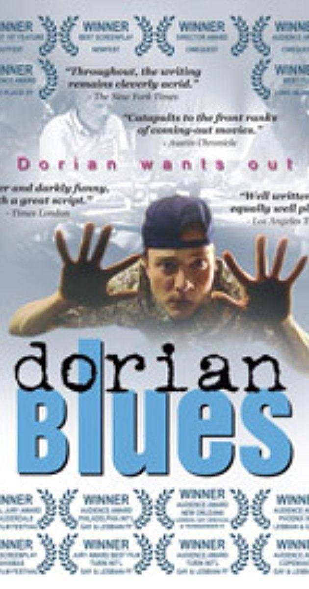 Dorian Blues Dorian Blues 2004 Soundtracks IMDb