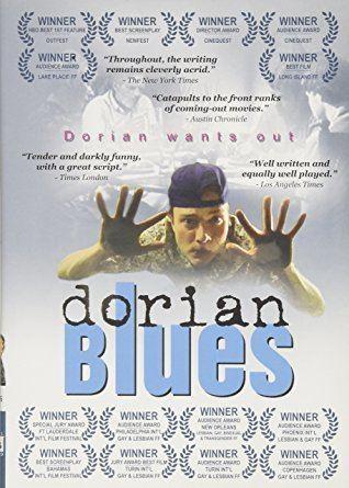 Dorian Blues Amazoncom Dorian Blues Lea Coco Steve Fletcher Michael McMillian