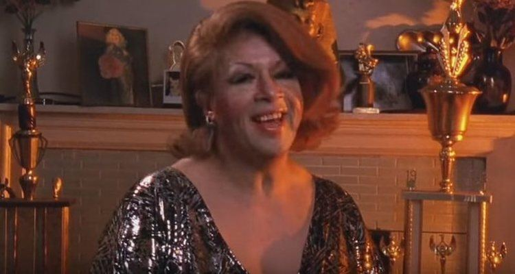 Dorian Corey A Famous Drag Queen a Mummy in the Closet and a Baffling Mystery