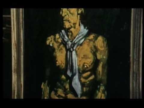 Dorian Gray (1970 film) The Picture of Dorian Gray1970Massimo DallamanoHelmut BergerBild