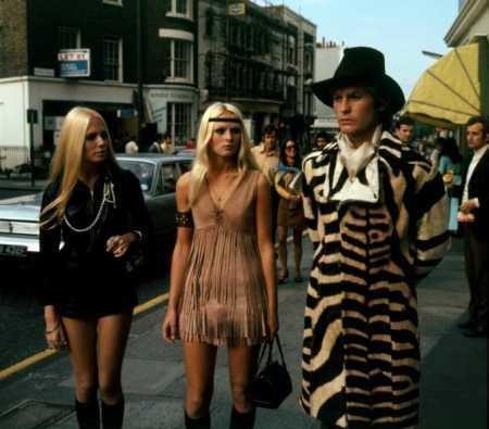 Dorian Gray (1970 film) THE SECRET OF DORIAN GRAY 1970 ON THE TEXAS 27 FILM VAULT