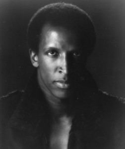 Dorian Harewood What Would Thembi Do Blog Archive Obscure Black CListers