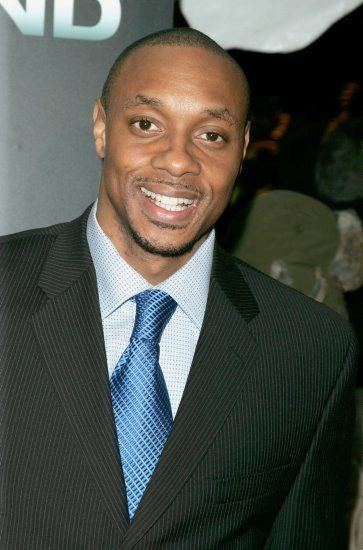 Dorian Missick The Dorian Missick Picture Pages
