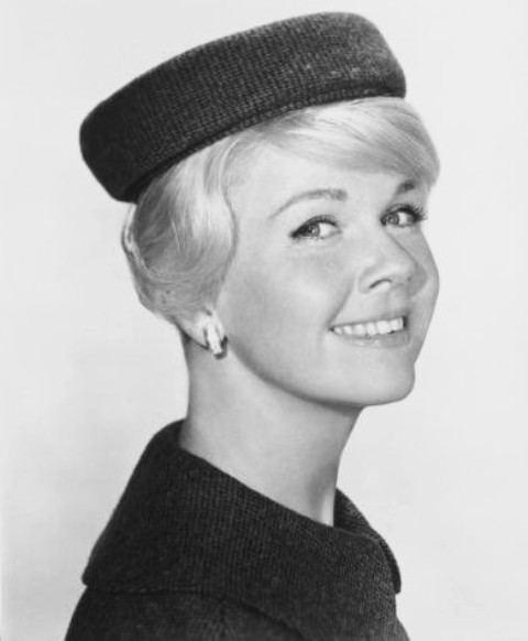 Doris Day Doris Day Wikipedia the free encyclopedia