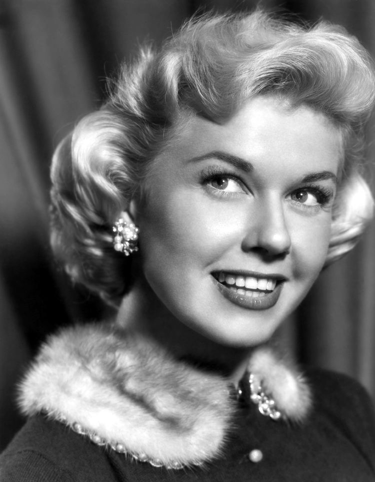 Doris Day Doris Day Dig It Lyrics Meaning