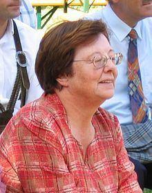 Doris Debenjak httpsuploadwikimediaorgwikipediacommonsthu