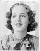 Doris Fisher (songwriter) wwwwildwomenofsongcomartsongwriterphotosdoris
