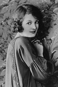 Doris Kenyon httpsuploadwikimediaorgwikipediacommonsthu