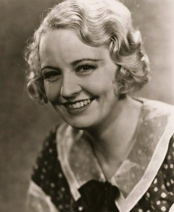 Doris Kenyon FileDoris Kenyon in Young Americajpg Wikimedia Commons
