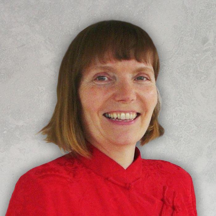 Doris Schroeder Doris Schroeder Staff Profile University of Central Lancashire